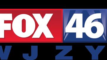 Fox 46 Charlotte News Live