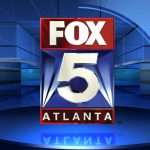 Fox 5 Atlanta News – WAGA-TV