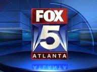 Fox 5 Atlanta News – WAGA-TV