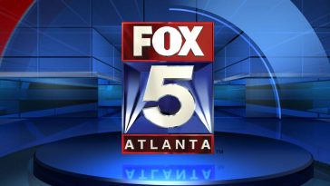 Fox 5 Atlanta News Live