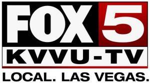 Fox 5 Las Vegas Live Stream
