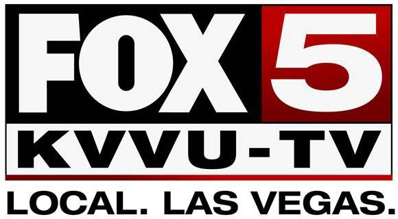 Fox 5 Las Vegas Live