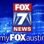 Fox 7 Austin News – KTBC Live