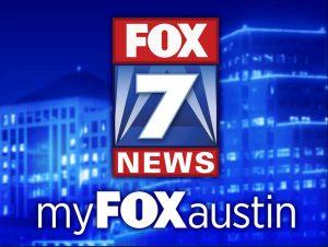 Fox 7 Austin News Live Stream