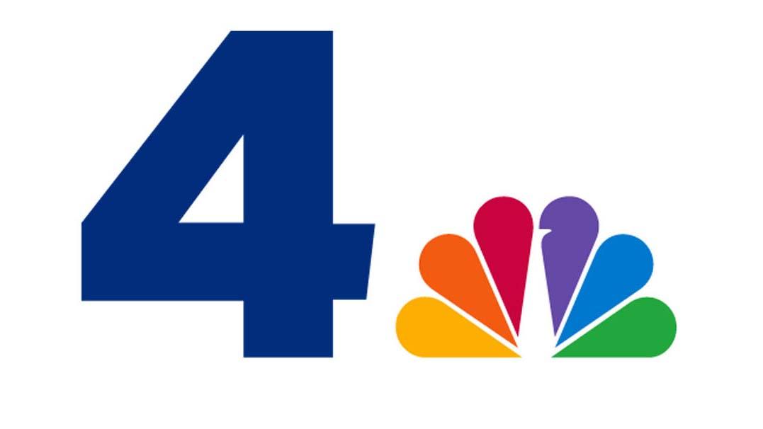 KNBC 4 News Los Angeles Live
