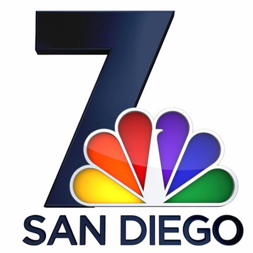 KNSD News San Diego Live
