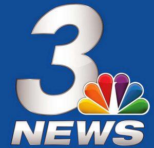 NBC Las Vegas Live Stream