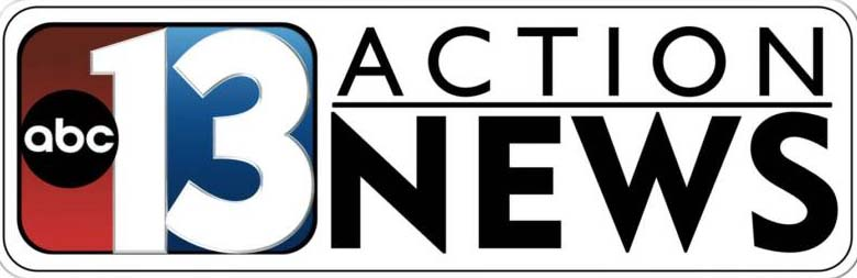 KTNV Channel 13 News Las Vegas