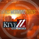 KTVF Channel 11 Fairbanks NBC