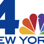 NBC 4 New York News – WNBC