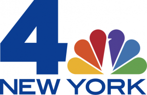 NBC 4 New York News Live Stream