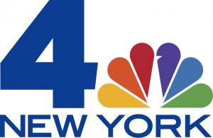 NBC 4 New York News Live Stream