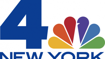 NBC 4 New York Live Stream