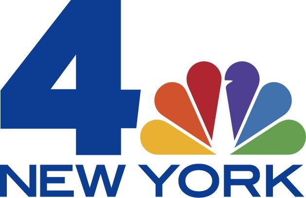 NBC 4 New York Live Stream