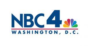 NBC4 News Live Stream