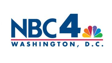 NBC 4 News Washington