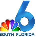 NBC 6 News Miami