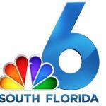 NBC 6 News Miami