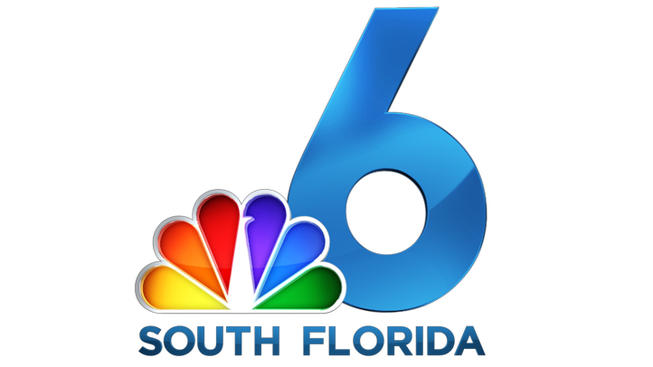 NBC 6 News Miami Live