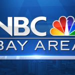 KNTV News San Jose – NBC Bay Area News