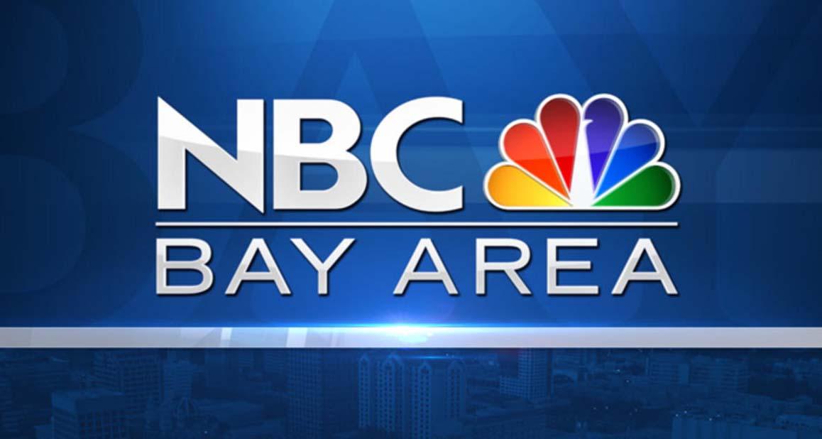 NBC Bay Area Live