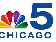 NBC 5 News Chicago – WMAQ-TV