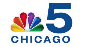 NBC 5 News Chicago Live Stream
