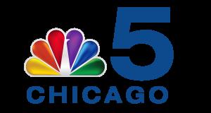 NBC 5 News Chicago Live Stream