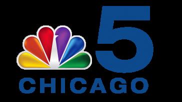 NBC News Chicago Live