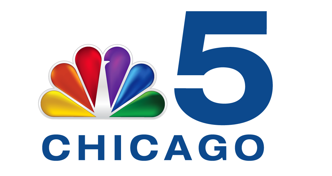 NBC News Chicago Live