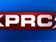 NBC News Houston – KPRC 2 News
