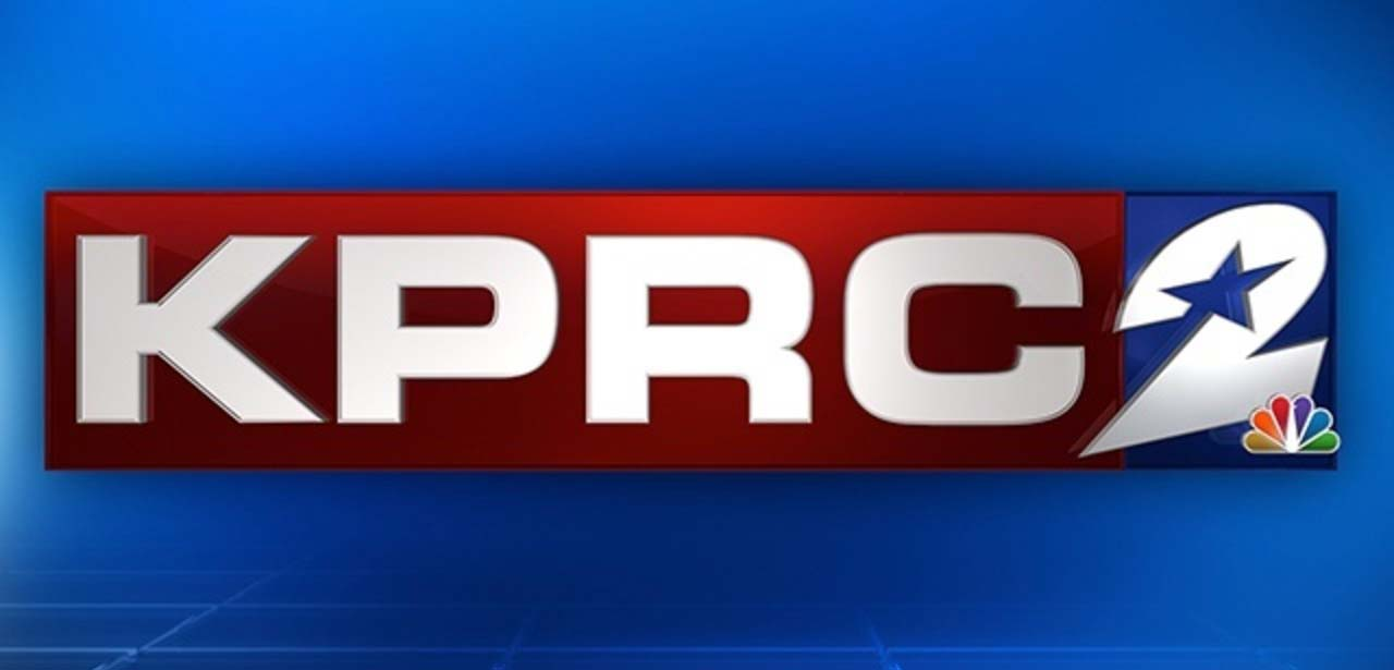 Nbc News Houston Live Stream Kprc 2 News Online