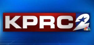 NBC News Houston Live Stream