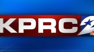 NBC News Houston Live