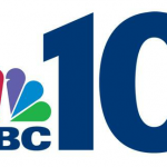 NBC10 Philadelphia News – WCAU