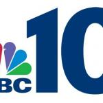 NBC10 Philadelphia News – WCAU