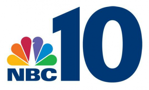 NBC10 Philadelphia News Live Stream