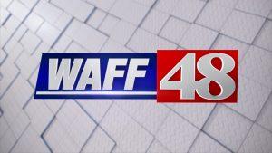 WAFF 48 News Huntsville