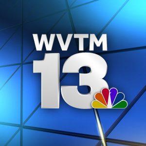 WVTM 13 News Birmingham