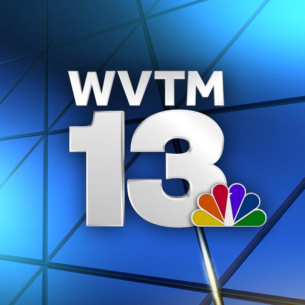 WVTM 13 News