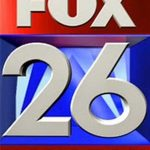 Fox 26 Houston – KRIV USA