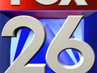 Fox 26 Houston Live Stream – KRIV USA