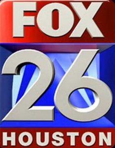 Fox 26 Houston Live Stream