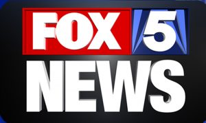 Fox 5 DC News Live Stream