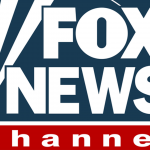 Fox News Channel New York