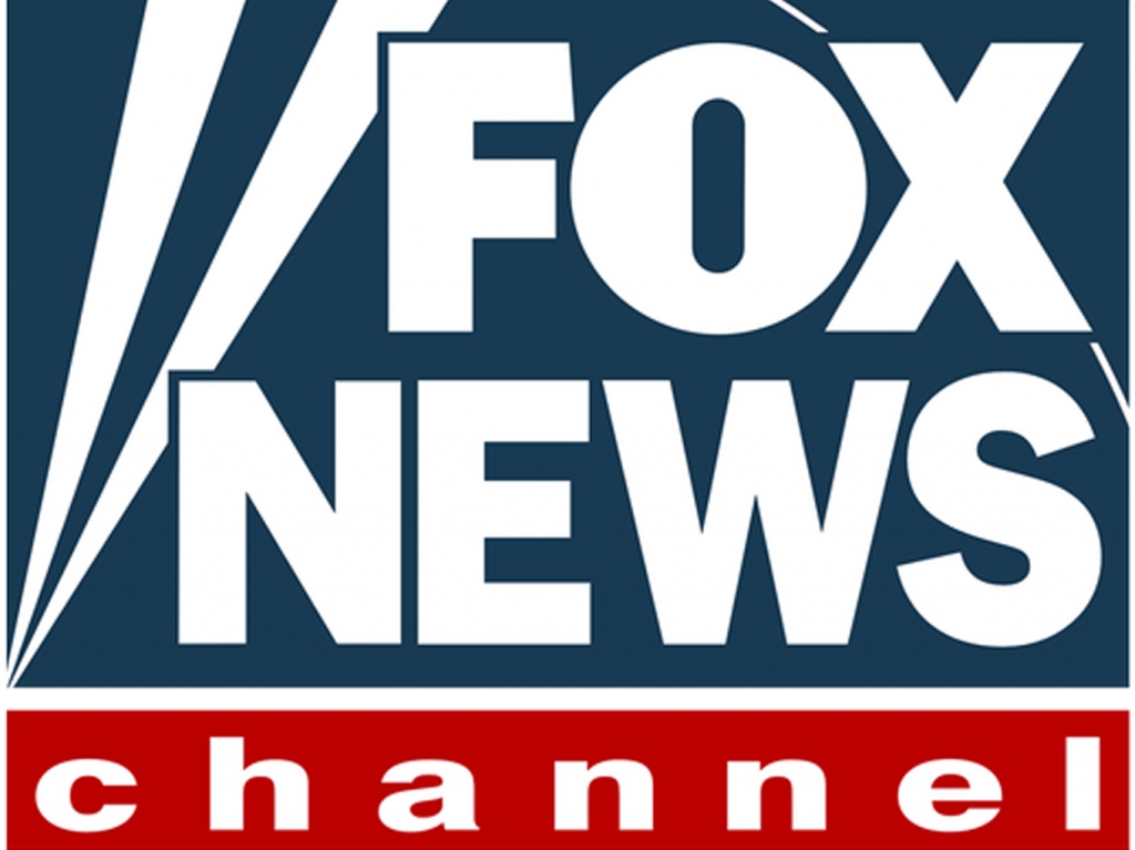 Fox News Live Stream