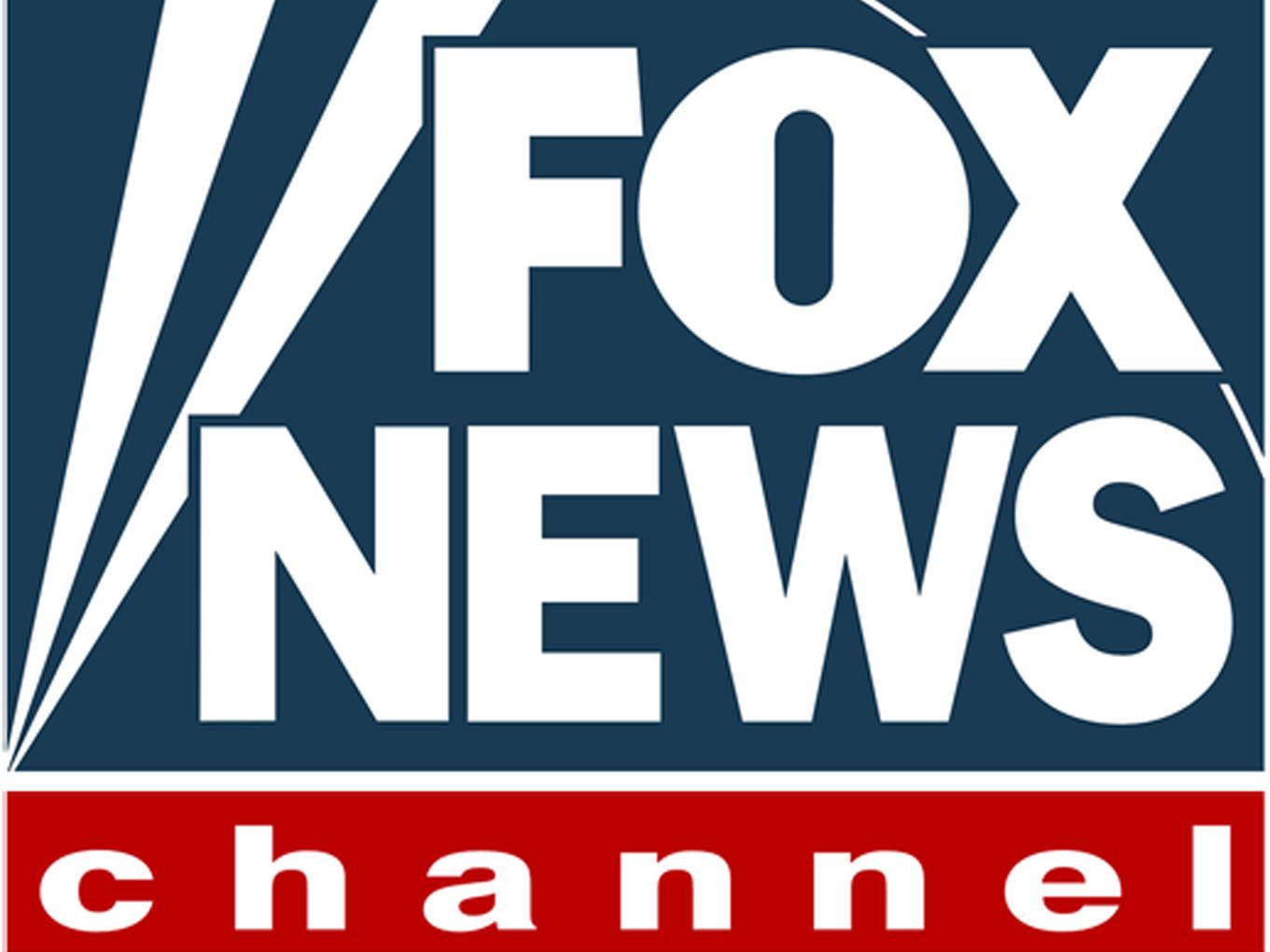 Watch Fox News Live Stream - Fox News Channel Online Streaming