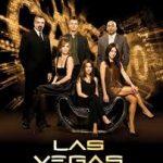 NBC Las Vegas