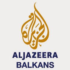 AL Jazeera Balkans News Live Stream