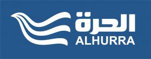 Alhurra News Live Stream